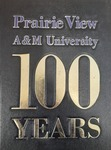 Panther Land (1978) by Prairie View A&M University