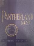 Panther Land (1965)