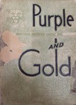 The Purple and Gold ( 1946) by Prairie View University