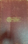 The Prairie 1917 by Prairie View State Normal & Industrial College