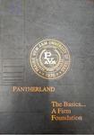 Panther Land (1994-1995)